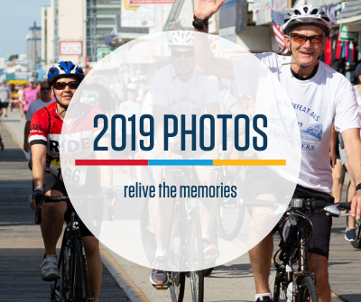 2020 Ride_2019 Photo Button